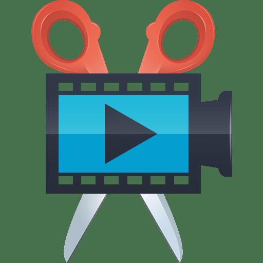 Видеоредакторы