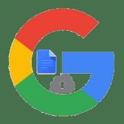 Как добавить документ в Гугл Документы