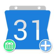 Как добавить календарь в Гугл Календарь