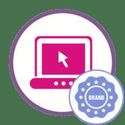 Как наложить логотип на фото онлайн