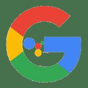 Как настроить Гугл Ассистент