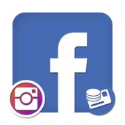 Как оплатить рекламу в Инстаграме через Фейсбук