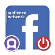 Как отключить Audience Network Facebook