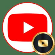 Как открыть рейтинг каналов на YouTube