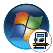 Как подписать драйвер в Windows 7