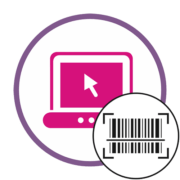 Как сканировать код онлайн