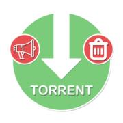 Как убрать рекламу в torrent-клиенте