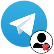 Как удалить аккаунт в Telegram