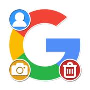 Как удалить фото из Гугл аккаунта