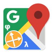 Как узнать координаты в Гугл Картах