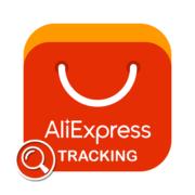 Как узнать трек-номер посылки на AliExpress