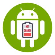 Не заряжается телефон Андроид что делать