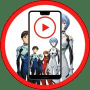 Приложения для просмотра аниме на Андроид