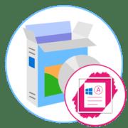 Программы для оценки производительности компьютера Windows 10