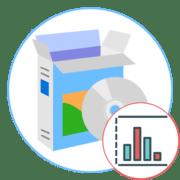 Программы для создания графика