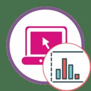 Программы для создания графиков