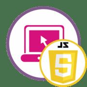 JS редактор онлайн