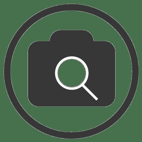 Как найти фотографию по фотографии