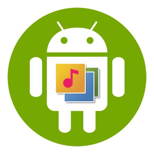 Как наложить музыку на фото на Андроиде