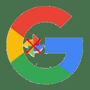 Как отключить Гугл Фото на Андроид