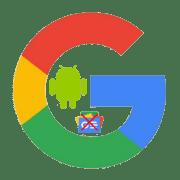 Как отключить Гугл Новости на Андроид