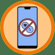 Как отключить интернет на Андроиде