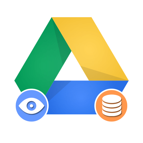 Как открыть резервную копию на Гугл Диске