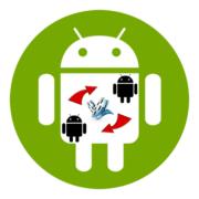 Как передать видео с Андроида на Андроид