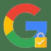 Как посмотреть пароли в Google Smart Lock