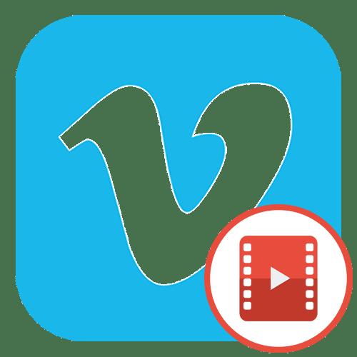 Как скачать видео из Vimeo