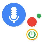 Как включить Гугл Ассистент