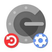 Как восстановить Гугл Аутентификатор
