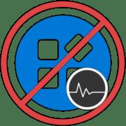 Как закрыть программу через Диспетчер задач
