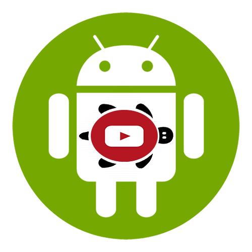 Как замедлить видео на Андроиде