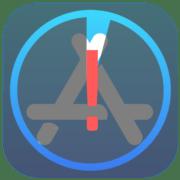 Не загружаются приложения из App Store