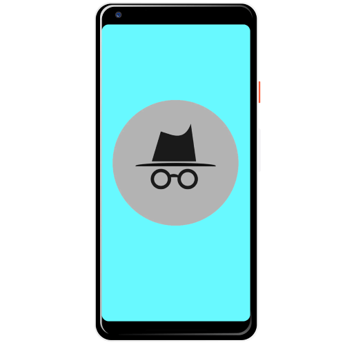 анонимные браузеры для андроид