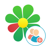 Как добавить пользователя в ICQ