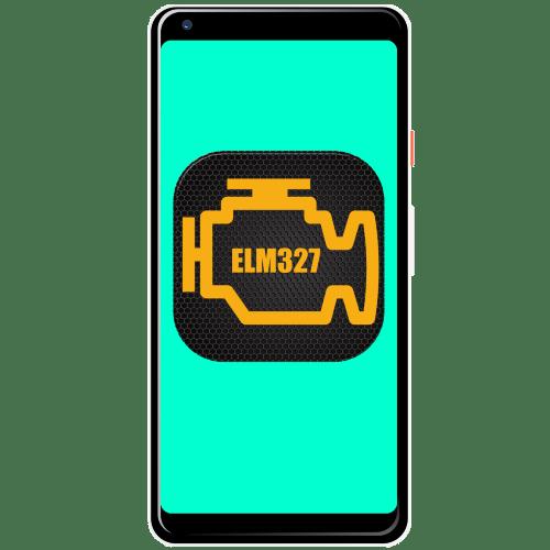 как пользоваться elm327 через андроид