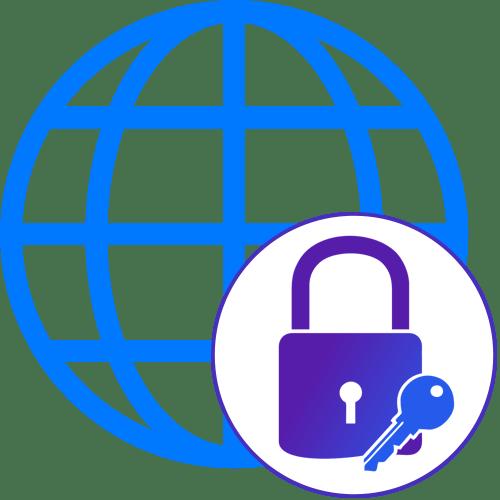 Как посмотреть пароль через код элемента в браузере