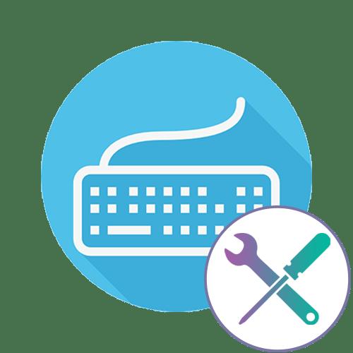 Как разобрать механическую клавиатуру