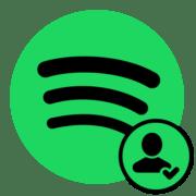 Как зарегистрироваться в Spotify