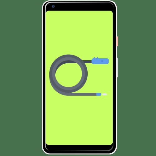 приложения для эндоскопа на андроид