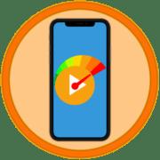 Приложения для ускорения видео на айФон