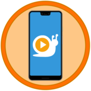 Приложения для замедления видео на Андроид