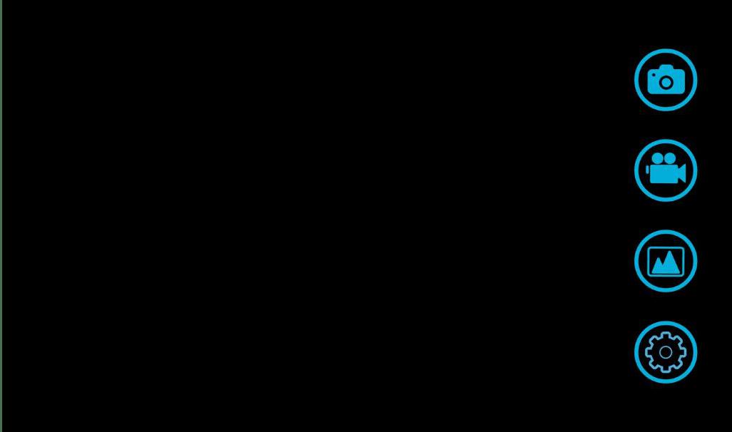 Пример работы приложения для эндоскопов Wi-Fi View