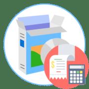 Программы для выставления счета