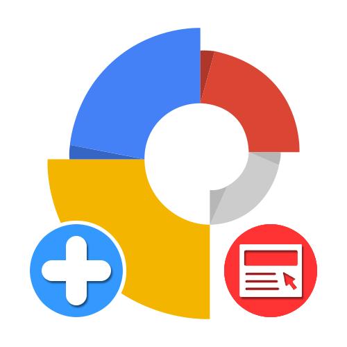 Создание баннера в Google Web Designer