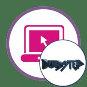 Создание музыки dubstep онлайн