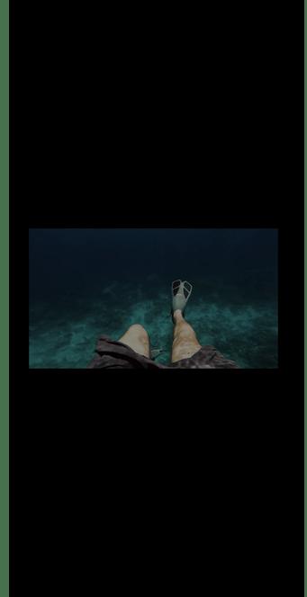 Блокировка экрана для просмотра Ютуб в фоновом режиме Chrome iOS