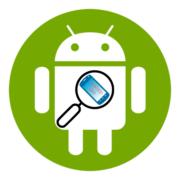Как найти выключенный телефон на Андроид